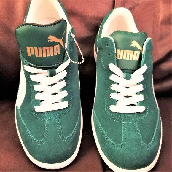 Puma Shoes | Puma Shoes Women Athletic